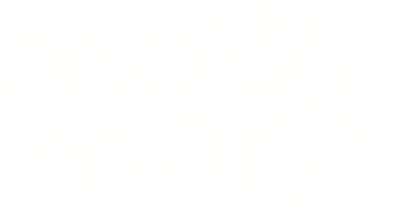 Move More logo